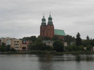 Gniezno katedra 2324
