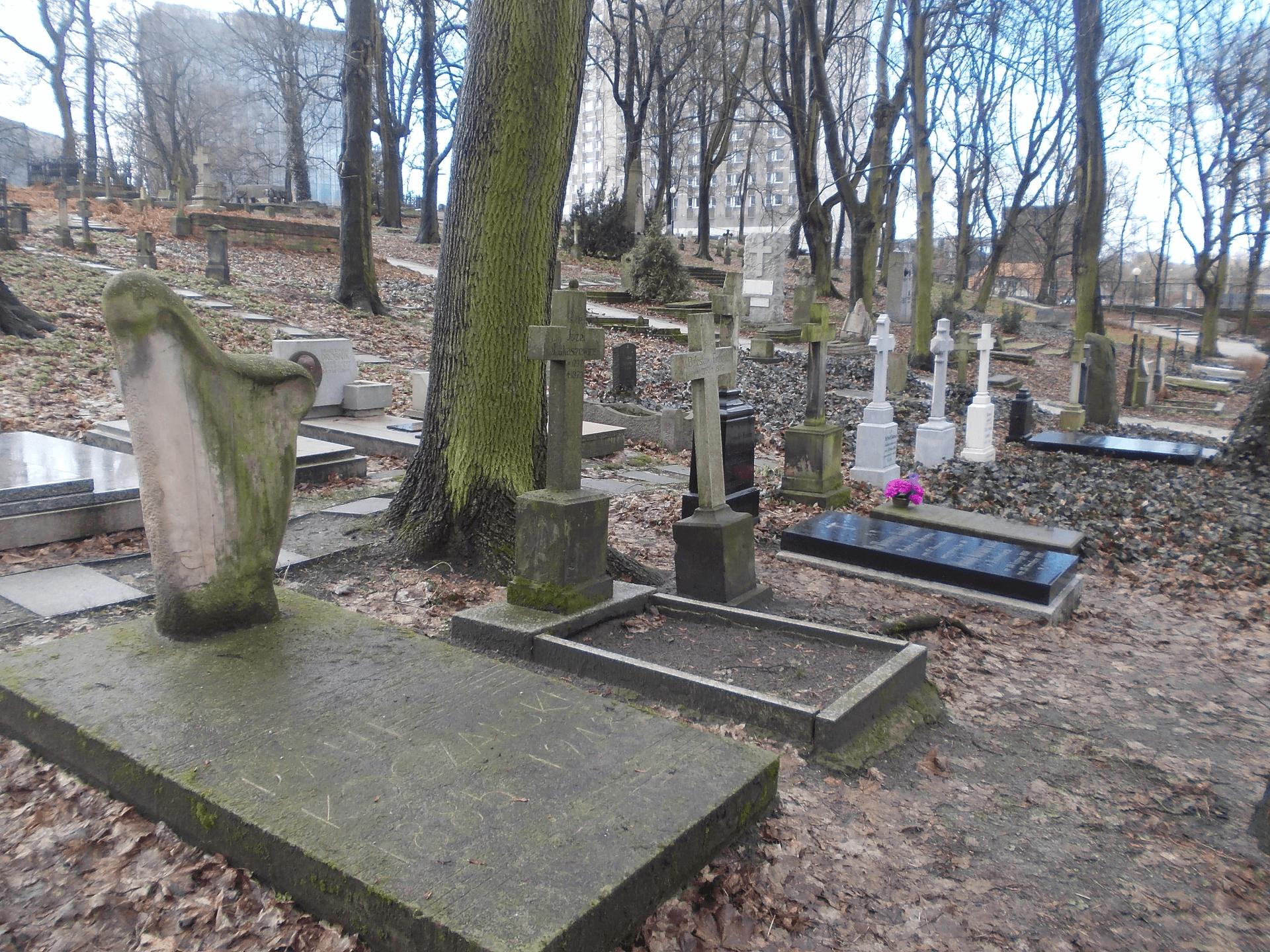 Poznań zwiedzanie z przewodnikiem 32 34