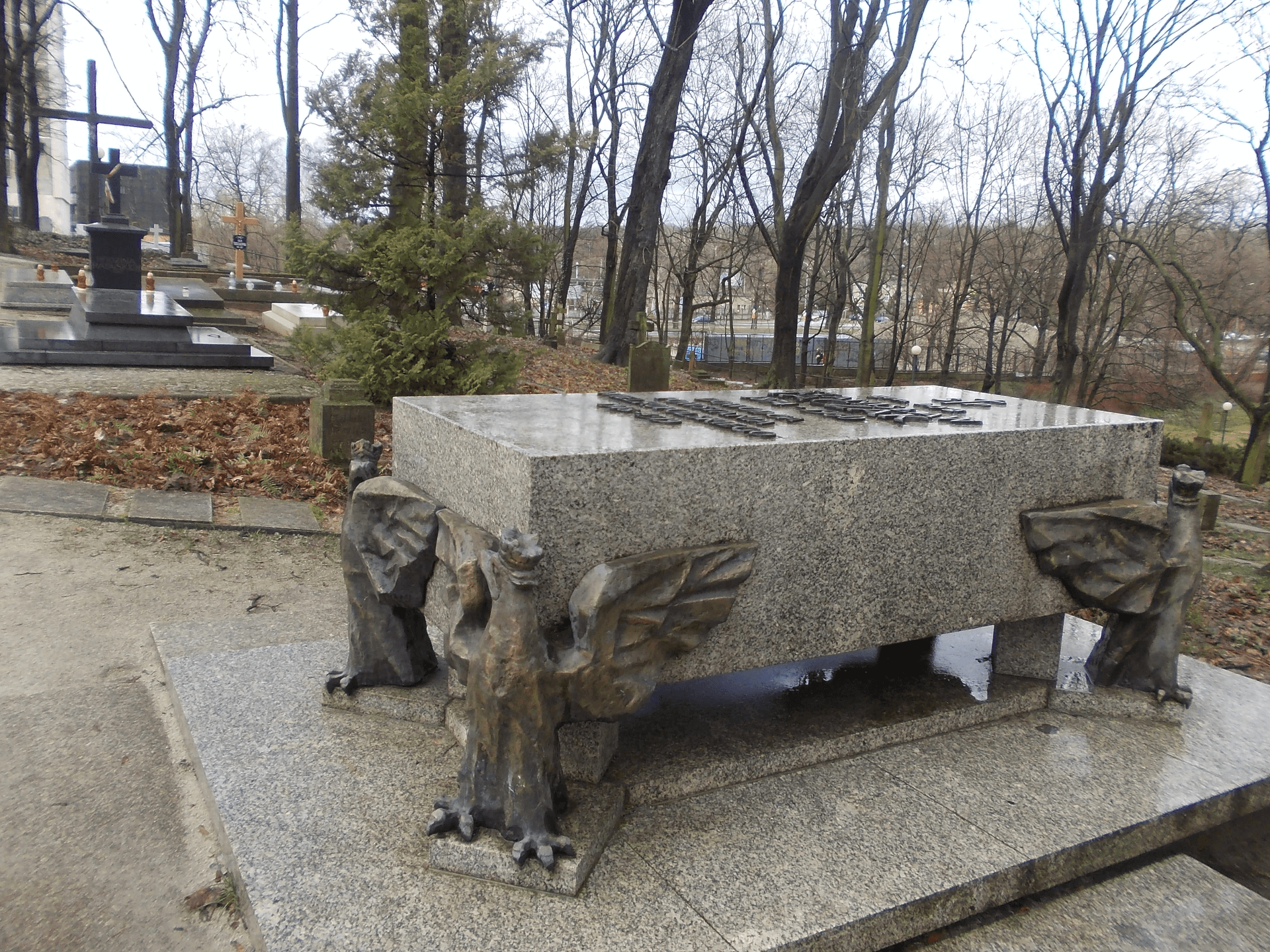przewodnik Poznań 345