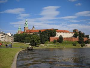 przewodnik wycieczek po Warszawie qewqe