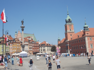 Warszawa 2334