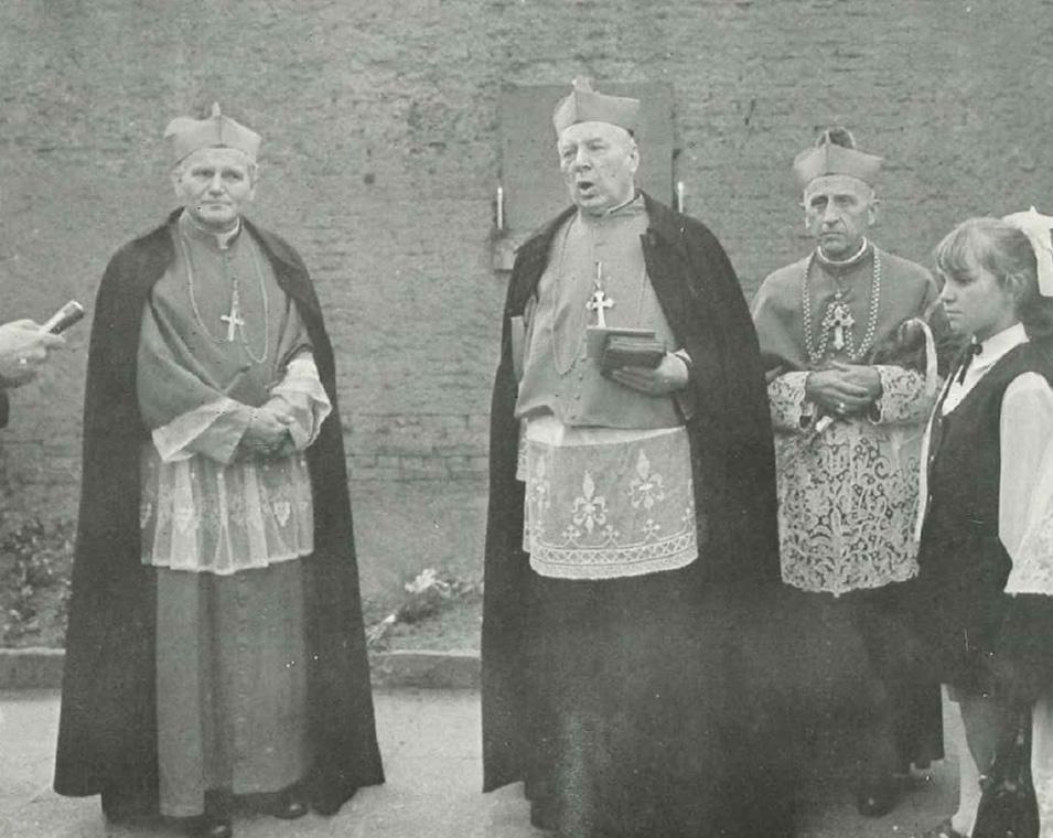 wizyta papieża 234