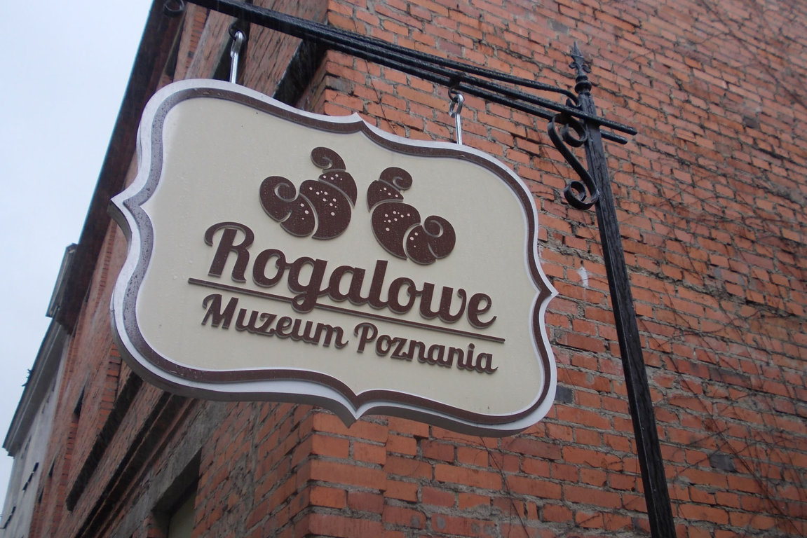 Muzeum rogalowe